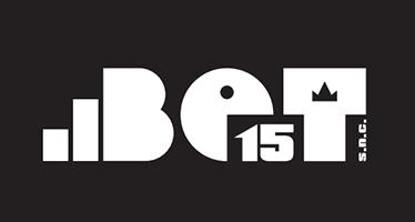 BET15-LOGO
